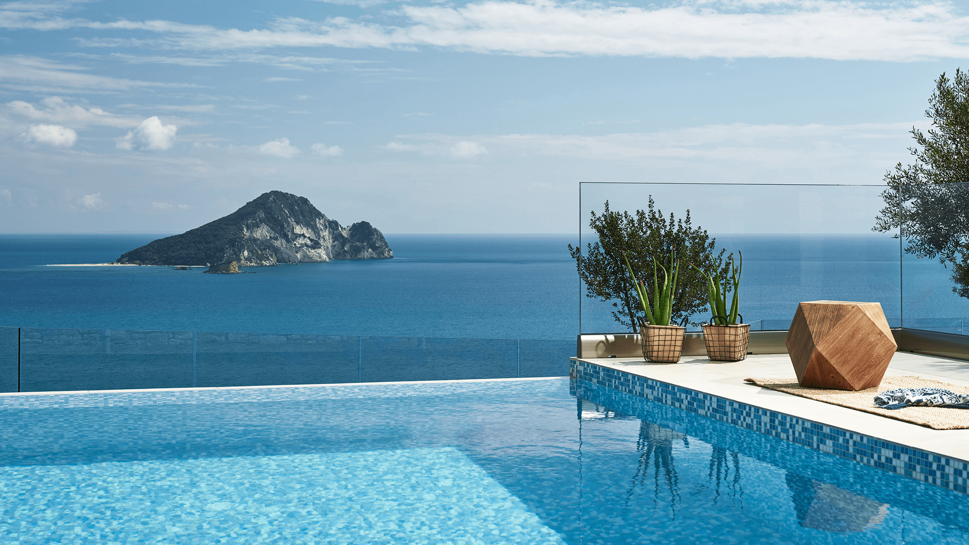 The Leading Sofia Luxury Real Estate Brokerage